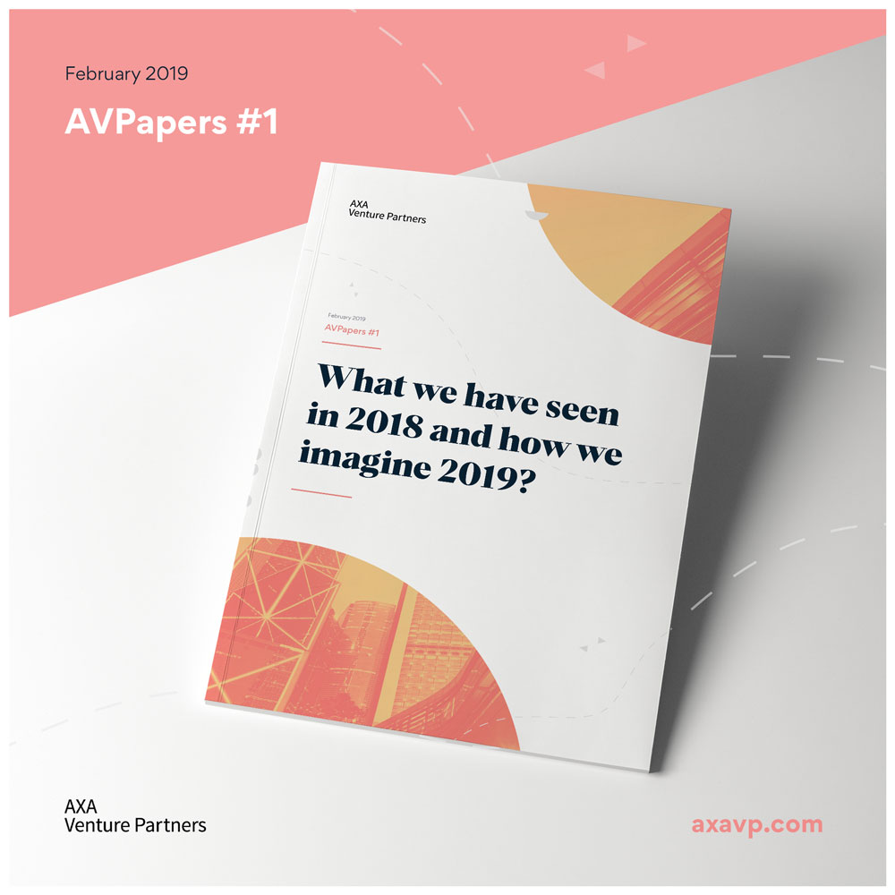 AVPapers #1