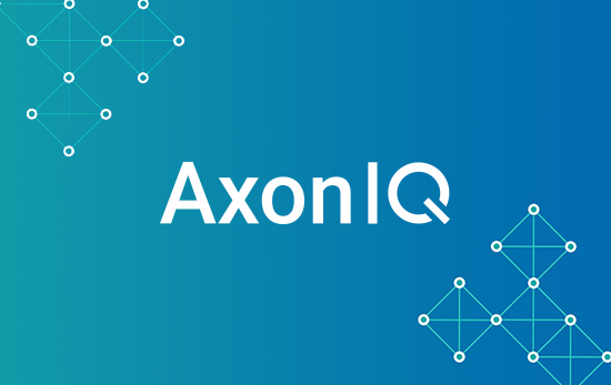 AVP investment thesis – AxonIQ