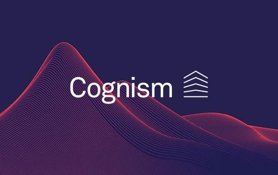 Cognism raises $12m