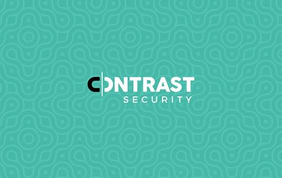 Contrast security raises a $30m Séries C