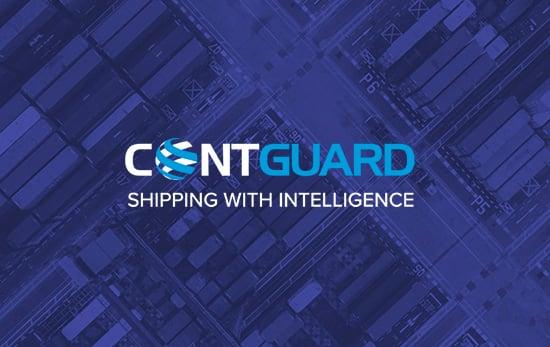 AXAXL teams up with Contguard