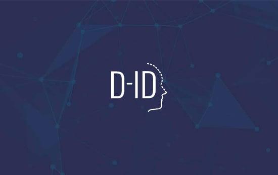 D-ID raises $13.5m