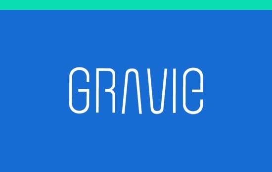 Gravie raises $28m