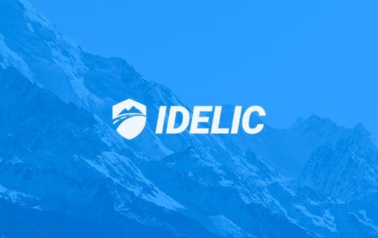 Idelic raises a $20m Séries B