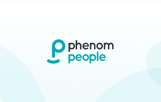 Phenompeople raises a $30m Séries C