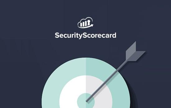 SecurityScorecard Raises $180m