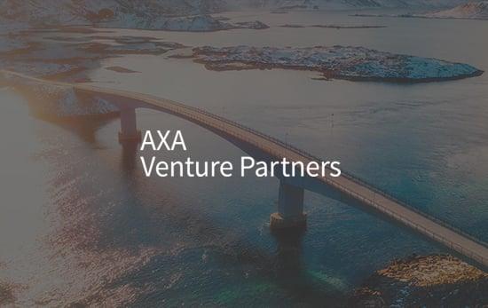 AXA Strategic Ventures rebrands as AXA Venture Partners