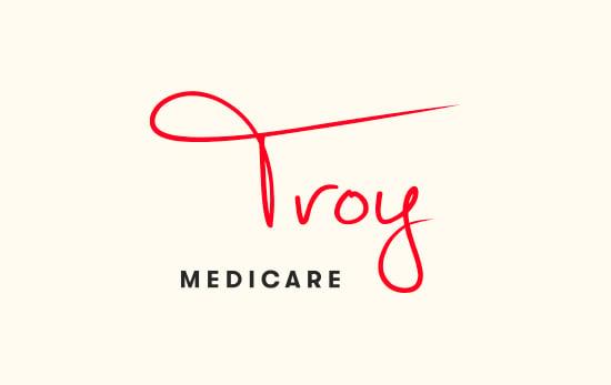 Troy Medicare raises a $10m Séries B