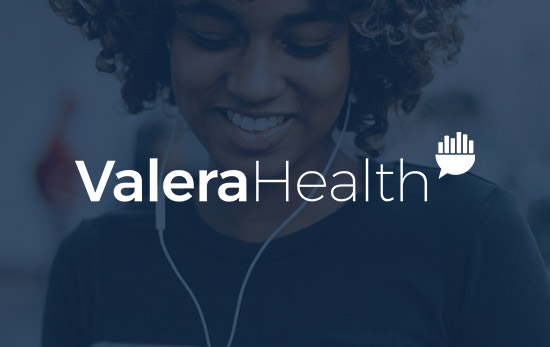 Valera Health raises $3.8m