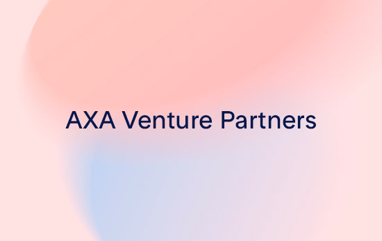 AVP completes a €250m first closing for its new Growth Fund